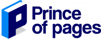 Books and eBooks | Prince of Pages, Inc.