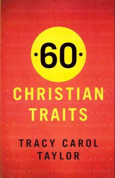 60-christian-traits-christian-books