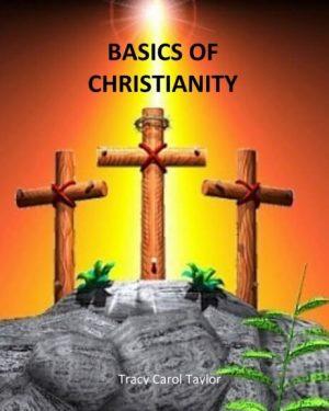 basics-of-christianity-religious-books