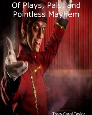 of-plays-pals-and-pointless-mayhem-fantasy-books