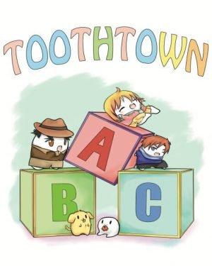 toothtown-abc-dental-fiction-toothtown