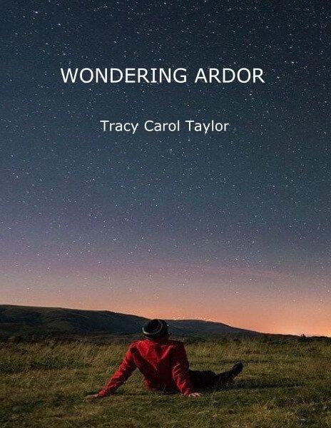 wondering-ardor-poetry-books