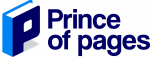 princeofpages
